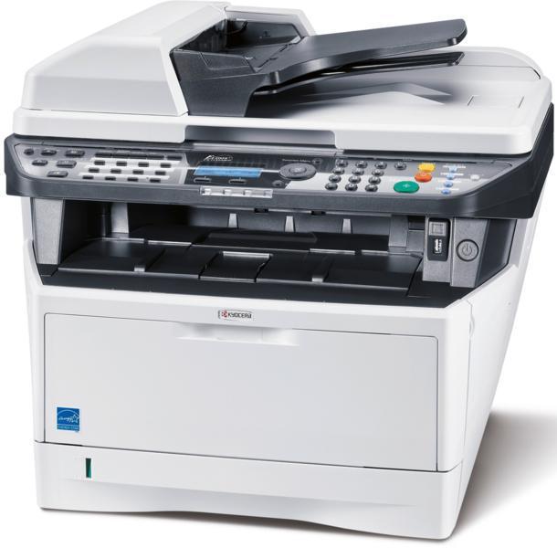 kyocera-fs-1035mfp